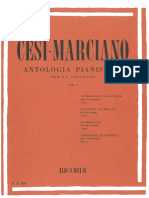 CESI-MARCIANO - Antologia Pianistica - Fascicolo 1.pdf