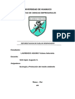 Trabajo Para Imprimir de Ecolofia Reforestacion CORREGIDO