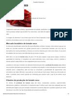 Produção de Tomate Seco.pdf