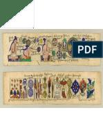Togal-Postures_images-traditionnelles.pdf