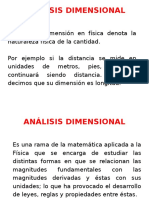 1.3 AnalisisDimensional