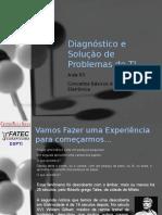 02.01 - Conceitos Básicos de Elétrica e Eletrônica.pptx