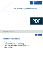 java01_Einfuehrung.pdf