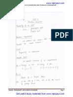 ma6451 prp notes rejinpaul.pdf