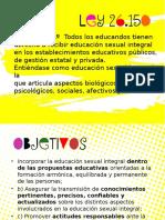 presentación ley y ejes (1).pptx