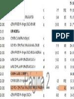 vigas y losas.pdf