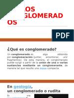 SUELOS CONGLOMERADOS-exposicion