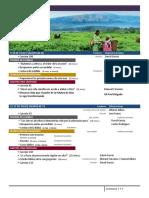 Programa de Julio 2016.pdf