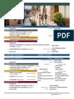Programa de Junio 2016.pdf