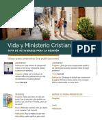 mwb_S_201606.pdf