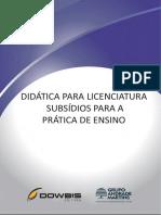 9-Didatica-Para-Licenciatura-Subsidios-Para-a-Pratica-de-Ensino.pdf