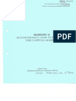 20031009 Session 11 Accounting and Auditing the Capital Market Pg 2