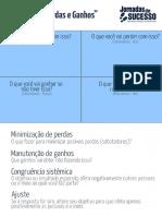 Ferramenta-Perdas-e-Ganhos.pdf