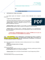 57805965 Legislacao Penal Especial Rogerio Sanches