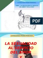 093_5.- Sexualidad Al Servicio Amor y Vida