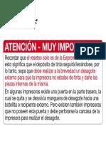 Leer - MUY IMPORTANTE.pdf