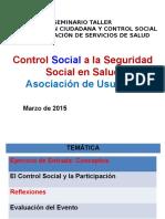CLASE2Control Social y Formas de Participaicón en Salud..ppt