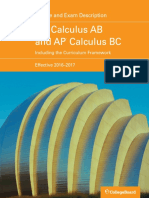 ap-calculus-ab-and-bc-course-and-exam-description.pdf