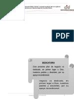PLAN DE NEGOCIO nuevo formato -.doc