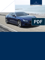 Maserati_int Ghibli_2015.pdf
