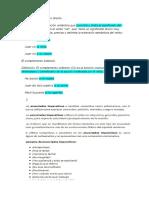 Banco de informacion.docx