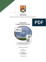 Wind_Turbines_Condition_Monitoring_Systems_University_of_Birmingham_2010.pdf