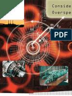 1q05_overspeeddetection.pdf