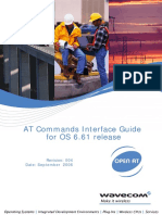 AT_Command_Interface_Guide.pdf