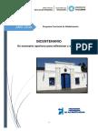 PPA-Bicentenario-actividades-Lengua-y-Matemática-versión-final-02-de-mayo-20161-1.pdf