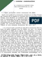 819-L'Église+comme+communion.+Réflexions+à+propos+du+Rapport+final+du+Synode+extraordinaire+de+1985+(suite)