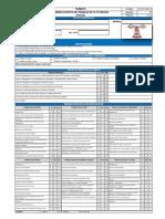 ES-FO-SGS-18 - Permiso Escrito de Trabajo de Alto Riesgo v.03