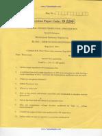 EE1402 HVE April May 2010.pdf