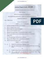 HVE May June 2013 QP.pdf