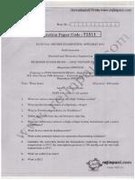 EEE2353_HVE_APRIL_MAY_2015.pdf