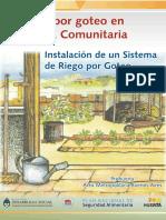 cartilla-de-riego-amba.pdf