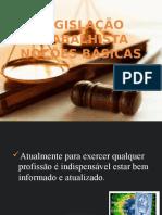 legislaotrabalhista-140730191313-phpapp01.pptx