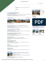 Cuysco - Buscar Con Google