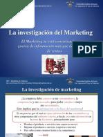 IS37 Sem0708 Investigación Del Marketing Final