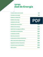 03-Monitoreo.pdf