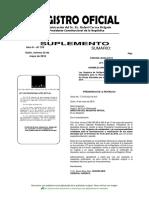 Ley-Solidaridad-R.O.pdf