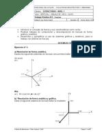 concurrentes.pdf