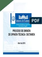 Talleres_DGCI_22_y_23_de_abril_SEGEPLAN_DICTAMEN_TECNICO_SEGUNDA_PARTE.pdf