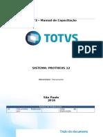 MIT072 - Manual de Capacitação e Consulta - TRM  V1.docx