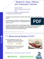 maneuvring model 2 .pdf