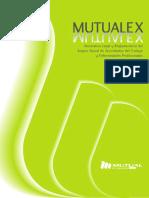 MUTUALEX.pdf