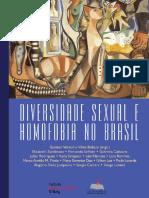 Diversidade Sexual Web