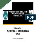 Tema 15 Taquimeria Horizontal1