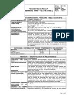 182597440-Hoja-de-Datos-Thinner-Acrilico-Cpp.pdf
