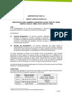 Tarifario 2015 .pdf