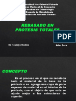 protesis totales.pptx